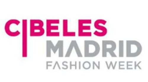 Calendario de Cibeles Madrid Fashion Week 2011, del 16 al 20 de septiembre