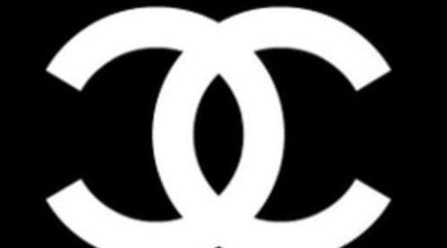 Chanel retira 154 prendas por no respetar los estándares de inflamabilidad