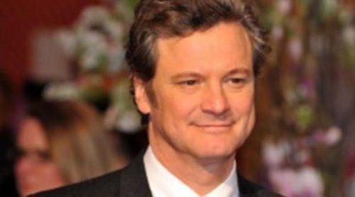Colin Firth, Justin Timberlake y Jenson Button, entre los mejor vestidos de Vanity Fair