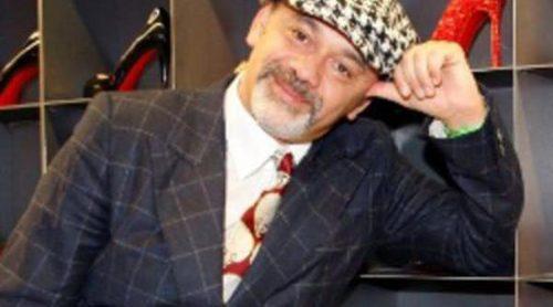 Christian Louboutin pierde el juicio por la exclusividad de sus suelas rojas
