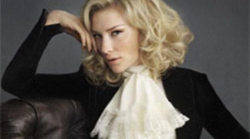 Análisis de estilo: Cate Blanchett