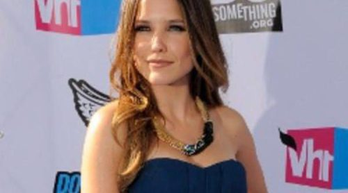 Premios Do Something, celebrities solidarias y bien vestidas