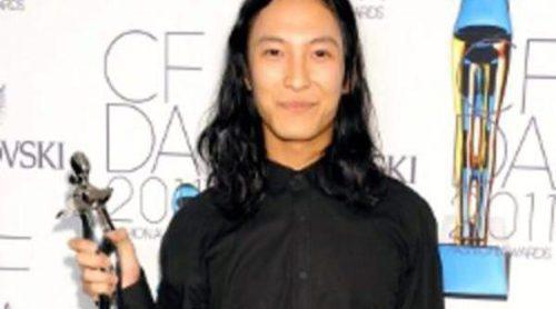 Alexander Wang quiere ser como Ralph Lauren