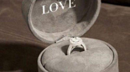 Vera Wang diseñará anillos de compromiso para Zales