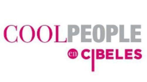 Súbete a la pasarela con CoolPeople Cibeles, abierto el plazo de inscripción