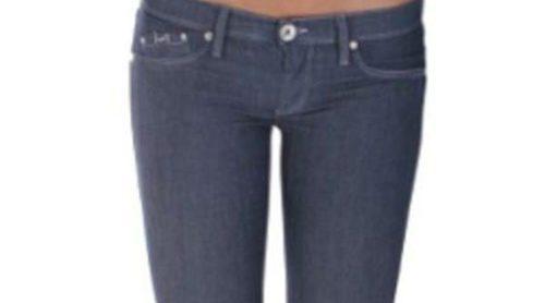 Jeggins para otoño de 2011, los jeans más ajustados y de todos los precios