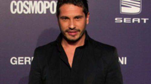 Los hombres crean tendencia en los Premios Cosmopolitan Fun Fearless Female 2011
