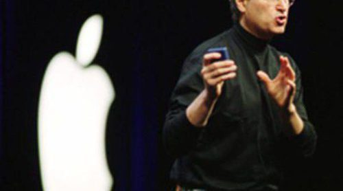 El look de Steve Jobs: un estilo natural