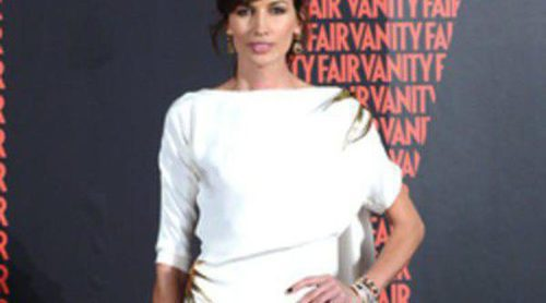 Fiesta Vanity Fair 2011: los mejor vestidos