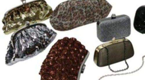 Loeds muestra su nueva colección de bolsos y cinturones O/I 2011-2012