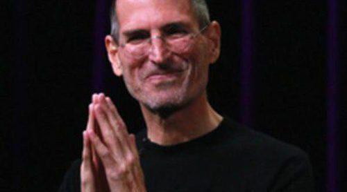 El por qué del 'uniforme' de Steve Jobs
