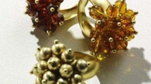 Tommy Hilfiger Jewelry apuesta por lo étnico para este otoño