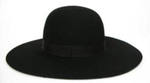 Sombreros fedora: la tendencia que arrasará este otoño