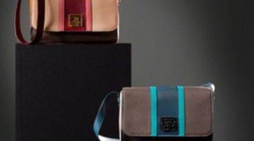 Pedro del Hierro lanza su primer bolso exclusivo online
