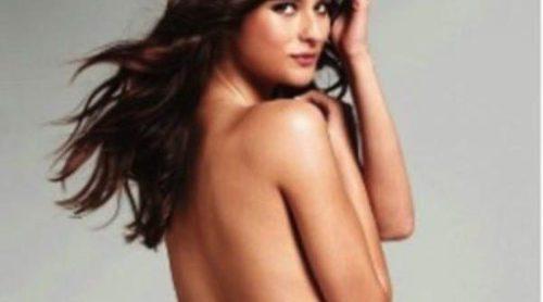 El último fichaje de Victoria's Secret se llama Katarina Ivanovska