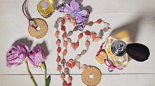Mifábula: la personalización de una joya