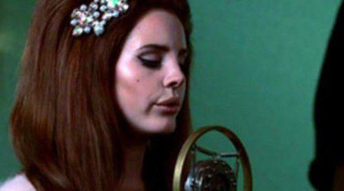 Sale a la luz el cortometraje de H&M protagonizado por Lana del Rey