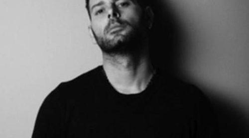 Fausto Puglisi será el nuevo diseñador de Ungaro
