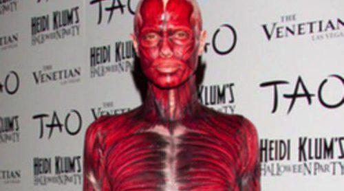 ¿Buscando el mejor disfraz para Halloween? Inspírate en las celebrities