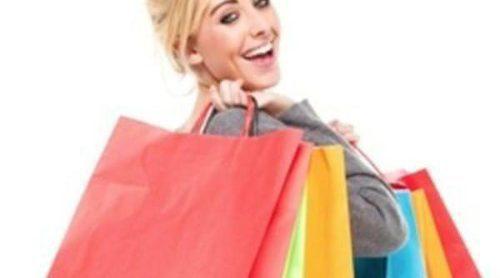 Compras compulsivas: del deseo a la deuda