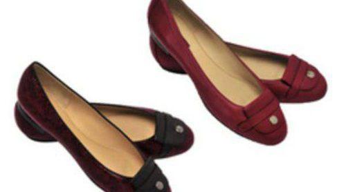 Longchamp presenta su colección de calzado otoño/invierno 2012/2013