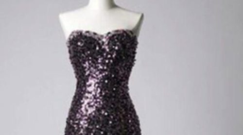 Barbarella selecciona sus mejores vestidos de fiesta para estar perfecta en las ocasiones más especiales