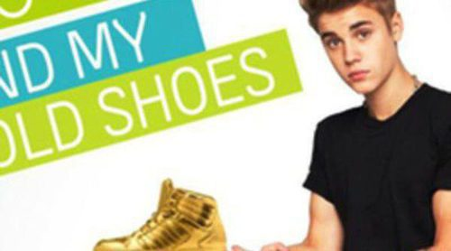 Justin Bieber se estrena como el nuevo rostro de Adidas