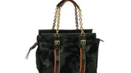 Longchamp lanza su nueva coleción otoño 2012 'More is More'