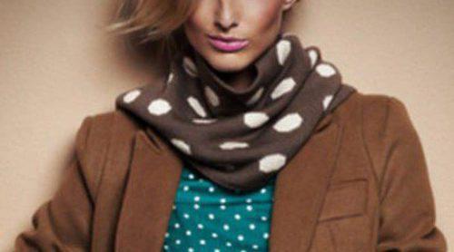 Suiteblanco presenta su segunda campaña para este otoño/invierno 2012/2013