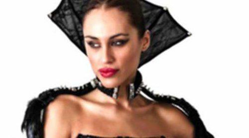 Caí2 del Cielo te propone los complementos perfectos para celebrar este Halloween 2012