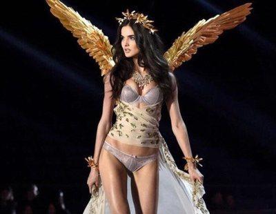 Victoria's Secret confirma su debacle con los resultados del periodo navideño