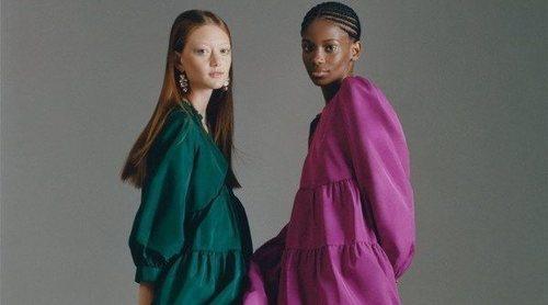 Zara elimina de su web una de sus secciones más importantes