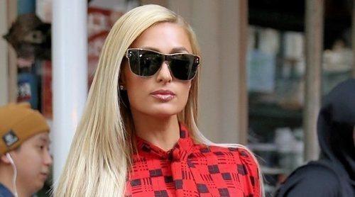 Katy Perry, Hilary Duff y Paris Hilton protagonizan los peores looks de la semana