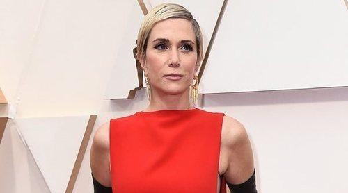 Sandra Oh, Olivia Colman y Kristen Wiig, entre las peor vestidas de los Oscar 2020