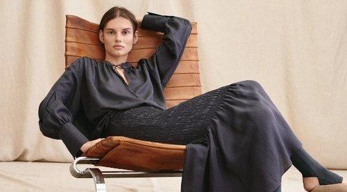 H&M presenta su colección más exclusiva bajo el nombre 'Premium Quality'