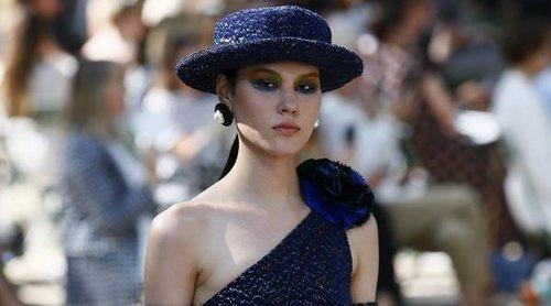 El miedo coronavirus también llega al mundo de la moda: Prada y Chanel cancela sus desfiles en Asia