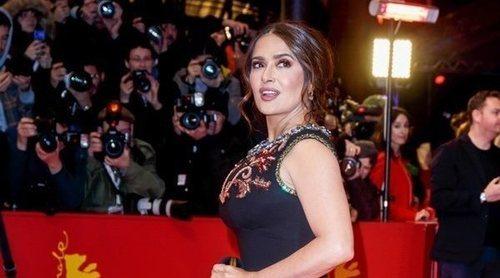 Camila Coelho, Hailey Baldwin y María Pombo, entre las mejor vestidas de la semana