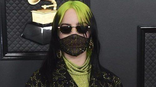 El pánico al coronavirus llega también a las grandes firmas de moda vendiendo sus propias mascarillas