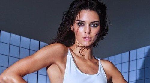 Calvin Klein desnuda a Kendall Jenner, Justin Bieber y Maluma para su campaña primavera/verano 2020