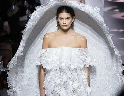 El coronavirus obliga a cambiar el calendario de las Fashion Weeks: cancelaciones en París y retrasos en Milán
