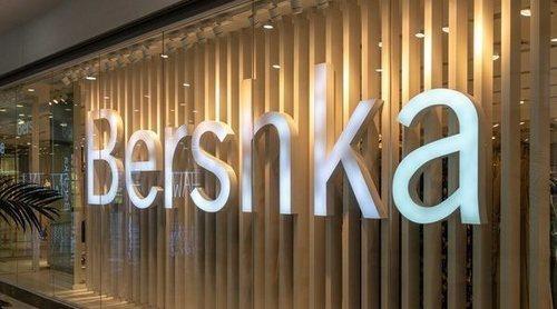 Inditex reabre alguna de sus tiendas mediante cita previa de lunes a sábado