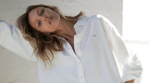 Zara apuesta de nuevo por la personalización en su nueva colección de camisas