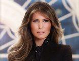 El primer y el último look de Melania Trump como Primera Dama de los Estados Unidos