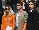 8 cuentas de Instagram que todo amante del street style tiene que seguir