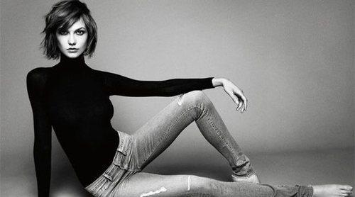 Adiós a los pantalones pitillo: Cómo la moda posconfinamiento ha desterrado esta prenda de nuestros armarios