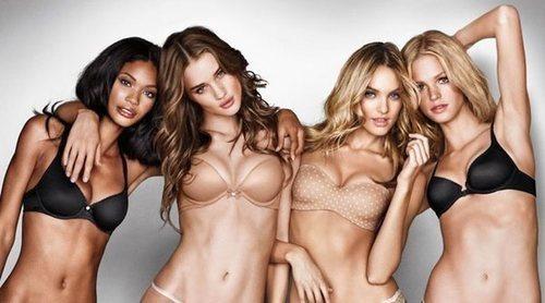 'Ascenso y caída de Victoria's Secret': Así será el documental que arrojará luz sobre la historia de la marca