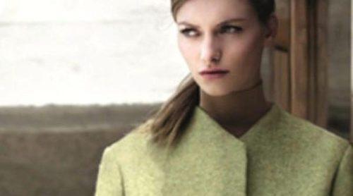 COS se reinventa con su nueva colección otoño/invierno 2012/2013