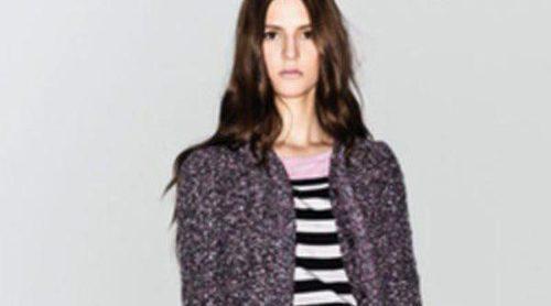 Sisley te propone los mejores looks para tu día a día este invierno 2012/2013