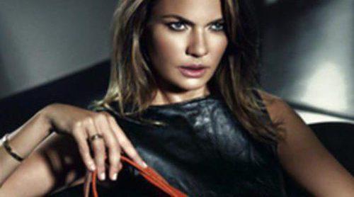 Alejandra Rojas y la firma Cuplé crean el bolso perfecto