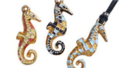 La firma de complementos Malesse lanza su nueva colección 'Mares'